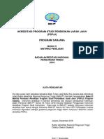 Buku-6-Matriks-Penilaian-Akreditasi-PSPJJ-Sarjana-20181228update.pdf