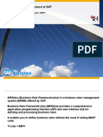 A Guide to SAP BRF+.pptx