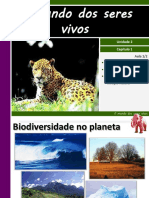 ii-1omundodosseresvivos-110412190959-phpapp01.pdf