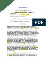 rural bank of caloocan vs court of appeals.pdf
