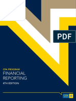 CPA Australia-Financial Reporting-Study Manual_4th Edition (2018)