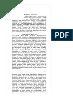 496 Pages Imbong vs. Ochoa
