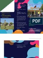 SPC Brochure