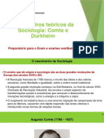 Comte_Durkheim_e_Rev_Industrial_fgmst3I.pptx