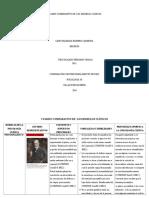 314014868-MODELOS-DE-LA-PSICOLOGIA-CLINICA-docx.docx