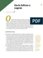 competência leitora e aprendizagem.pdf