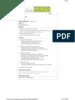 UFCD 6605-introducaoaocnc.pdf