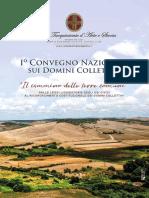 DISCORSO_INAUGURALE_DI_SIMONE_ROSATI_AL.pdf