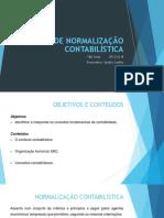 SISTEMA DE NORMALIZAÇÃO CONTABILÍSTICA.pptx