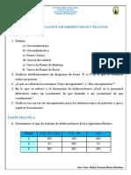 02. Practica Nro 2 - Clasificación De Resevorios Y Fluidos.pdf