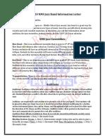 ms jazz information letter 2019-2020