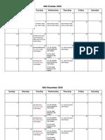 msj master calendar