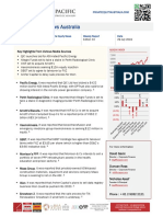 Australian Private Equity Weekly Deal News_20190729_Edition 33_NEW