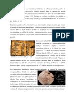historia rm.docx