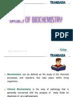 Basics of Biochemistry.pdf