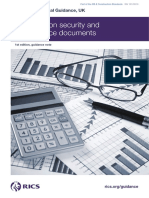 construction-security-and-performance-documents-1st_edition-rics