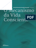 O_Mecanismo_da_Vida_Consciente.pdf