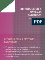 Introduccion a sistemas embebidos.pdf