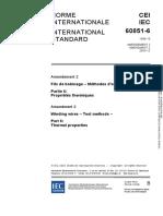 iec60851-6-amd2{ed2.0}b