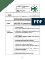 SOP 2.3.12.EP.2 Komunikasi Internal