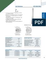 RFS APX909014-T0