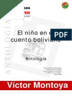 montoya_antologia_todo1.pdf