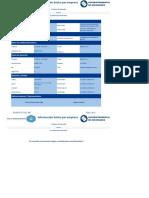 RPT_InformacionBasicaPorEmpresa.docx