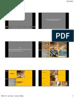 Tpn1 Analisis de Un Material