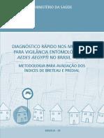 manual_dengue_liraa2.pdf