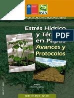 NR40460.pdf
