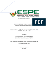 T-ESPEL-MAI-0445.pdf