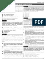 prova_analista_jud_fisioterapeuta (1).pdf