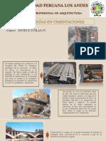 PATOLOGUIAS-EN-CIMENTACIONES1.pptx
