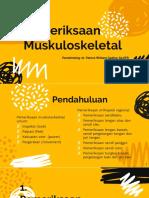Slide Print