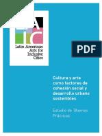 Cultura y Emprendimiento