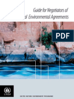 E069 Paper Guide Negotiators (2)