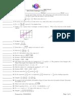 Grade 7 A.pdf