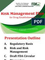 RMP for Drug Establishments - 26 August 2015.pdf