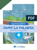 manual tinta frecsca.pdf