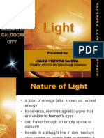 LIGHT-_Advanced-Physics-ppt.pptx
