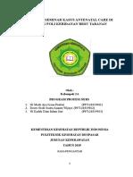 Seminar Kasus Anc Di Brsu Tabanan Edit