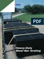 Laurel-Catalog.pdf