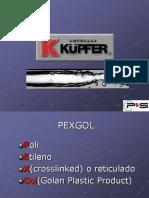 PEXGOL-present.ppt
