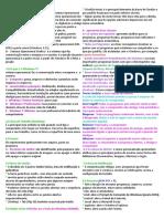 informatica PMSP