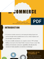 M Commerce.pptx