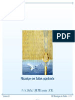 courspres1.pdf