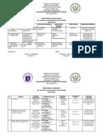 School-LAC-Session.docx