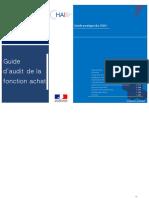 guide-audit-fonction-achat.pdf