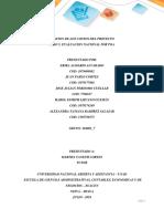 TC4- Evaluación final por POA-07 jpcv.docx