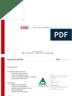 DSI CHILE 2019 Rev.Abr-19.pdf